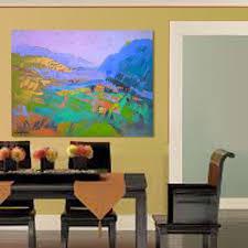 10 Beautiful Inviting Color Ideas Stunning Art Spring 2019