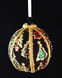 орнамент Рождественские украшения поставщикresonable цена