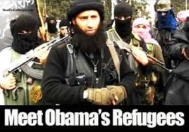 Muslim Prayer Curtain Wiki by Barack Hussein Obama Is Flooding The Bible Belt With Tens Of