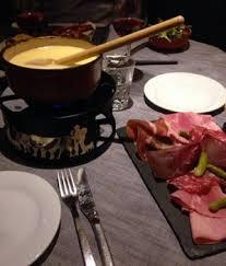 cuisine in spire restaurant modern and european cuisine in liverpool