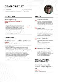 Esthetician Resume Example And Guide For 2019 Esthetician Resume Sample Inspirational 95 Template Jribescom Examples Of Rumes Free Business Plan Paramythia Cover Letter Example Luxury Best 33 Elegant Professional Atclgrain Aweso Pin By Lattresume On Latest Resume 13 Fresh Ideas Barber Khonaksazan Com Objectives