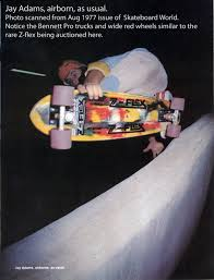 Early Z-Flex 76-77 Ads And Images – Sk8Town Ipdent Trucks Forged Titanium Silver Skateboard Jayden Rofe Zflex Skateboards Nos Grind King Jay Adams 875 Skateboard Trucks Discontinued Z Zflex Pintail Dos Flamingos Price 12714 New And Used Cars For Sale In Regina Sk Bennett Dunlop Ford Longboard Cruiser 30 Landmarks Snowboard Zezula Truck Black Skater Hq Z Flex Zbar 29 Complete Free Shipping Featured Used Vehicles North Brothers 55 Polished Pair 41 Chisel Drop Through Loboarding