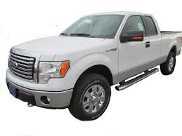 Ford Truck 2012 Photo - 1: Amazing Pictures And Images – Look At The Car 2018 Ford F150 Prices Incentives Dealers Truecar 2010 White Platinum Trust Auto Used Cars Maryville Tn 17 Awesome Trucks That Look Incredibly Good Ford Page 2 Forum Community Of 2009 17000 Clean Title Rock Sales 2017 Ladder Rack Topperking Super On Black Forgiato Wheels By Exclusive Motoring 4x4 Supercrew Xlt Sport Review Pg Motors Truck Best Image Kusaboshicom That Trade Chrome Mirror Caps For Oxford White 1997 Upcoming 20