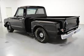1968 Chevrolet C10 Stepside For Sale #81561 | MCG Dodge D Series Wikipedia 1957 Chevrolet Lcf 5700 Chevy Stepside 3100 Pickup Find Of The Week 1948 Ford F68 Stepside Pickup Autotraderca Buy 1985 Automatic Transmission Chevrolet C10 Short Bed About To Buy A 1976 Chevy Scottsdale Truck Forum 1975 K10 4x4 Manual 350 V8 Classic 1979 Gmc Sold Fast Lane Classics 135997 1969 Rk Motors And Performance Cars For Sale By Auto 1966 Moexotica Car Sales 1965 Restoration Franktown 1973 Step Side Barn Fresh Llc