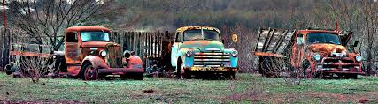 Old Cars And Trucks – Larrymcewen.com Old Classic Cars And Trucks In Dickerson Texas Stock Photo Image And Junkyard Youtube Kalispell August 2 The Junk Yards Georgia Picture Royalty Free Rusted Abandoned Cars Trucks In Crawfordville Florida Rusted Chevrolet By Francescolt Source Tumblrcom A Stack Of Old Junk An Stone Quarry East Craigslist Washington Dc 2019 20 Top Upcoming 18 Awesome Purple That Will Blow You Away Photos 1950 Plymouth Tweetybird Vintage Car Truck Etsy