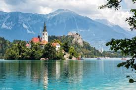 100 Where Is Slovenia Located 8 Amazing Things To Do In Lake Bled Earth Trekkers