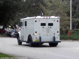 100 Armored Truck Jobs Wallpapers Gallery