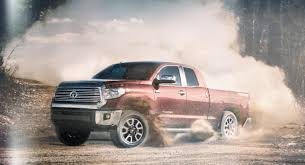 Tundra Diesel 2018 | Top Car Reviews 2019 2020