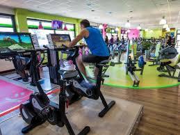 guide n 1 des salles de sport à aix les bains tarifs horaires avis