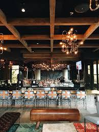 Littlefield Patio Cafe Ut Hours by Best 25 Hotels In Downtown Austin Ideas On Pinterest Austin