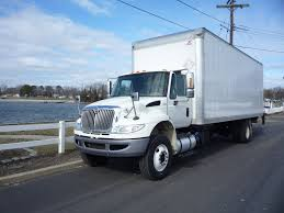 Box Van Trucks For Sale - Truck 'N Trailer Magazine Commercial Trucks Trader Truck Semi Truckdomeus Used For Sale In Winston Salem Greensboro And High 2017 Mitsubishi Fuso Fe130 Nc 113788516 2019 Kenworth T370 Riviera Beach Fl 1120340 Caribbean Blog Adventure Travel Sailing Culture Freedom Trailers Truck Trader 2016 Trailer Lincolnton Awesome Classic Model Cars Ideas Boiqinfo