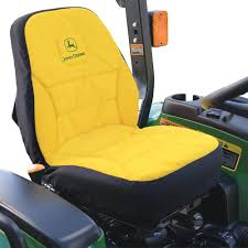 17-inch Compact Utility Lawn Tractor Seat Cover | Products Cheap John Deere Tractor Seat Cover Find John Deere 6110mc Tractor Rj And Kd Mclean Ltd Tractors Plant 1445 Issues Youtube High Back Black Seat Fits 650 750 850 950 1050 Deere 6150r Agriculturemachines Tractors2014 Nettikone 6215r 50 Kmh Landwirtcom Canvas Covers To Suit Gator Xuv550 Xuv560 Xuv590 Gator Xuv 550 Electric Battery Kids Ride On Toy 18 Compact Utility Large Lp95233 Te Utv 4x2 Utility Vehicle Electric 2013 Green Covers Custom Canvas For Vehicles Rugged Valley Nz Riding Mower Cover92324 The Home Depot