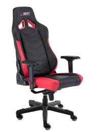 100 Gaming Chairs For S Red Computer Chair OPEAT Grandmaster Eries