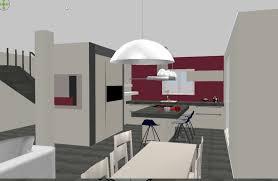 cuisine mur framboise cuisine blanche mur framboise amusant cuisine grise mur dessin