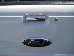 Best Tailgate Lock For 99 Ranger? - Ranger-Forums - The Ultimate ... New Tailgate Lock Chevy Chevrolet C1500 Truck K1500 Gmc K2500 Pop Pl8250 Power For Ford Locks Replacing A On F150 16 Steps Padlock How To Remove Chevygmc Lvadosierra Cap Youtube Central Nissan Np300 Amazoncom Mcgard 76029 Automotive Review Ranger Aucustscom Lmc Hidden Latch All Girls Garage Dee Zee Dz2145 Britetread Protector Locking Handle For Dodge Ram Rollnlock Mseries Mobile Living And Suv Accsories