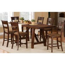 Dining Room Tables Under 1000 by Dining Table Sets For Sale Near You Rc Willey Furniture Store
