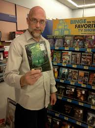 Wnuf Halloween Special Dvd by Son Of Celluloid What Halloween Means To Me U002714 Tim Ritter