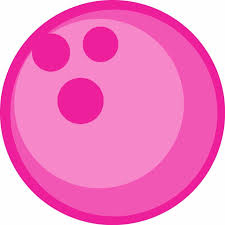 Bowling ball free bowling clipart images image