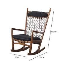 Amazon.com: HYYTY-Y Nordic Wood Rocking Chair, Hollow ... Farmaesthetics Stylish Apothecary Apartment Therapy You Can Now Buy Star Wars Fniture But Itll Cost Ya Cnet Red Plastic Rocking Chairpolywood Presidential Recycled Uhuru Fniture Colctibles Rustic Twig Chair Sold Kaia Leather Sandals 12 Best Lawn Chairs To Buy 2019 The Strategist New York Antique Restoration Oldest Ive Ever Seen 30 Pieces Of Can Get On Amazon That People Martinique Double Glider With Cushion Front Porch Patio Huge Deal On Childs Hickory Rocker With Spindle Back