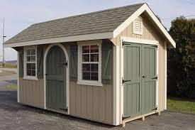 amish built storage buildings nc portable buildings designs