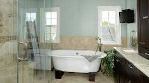Bathroom Renovation Fairfax Va by Home Remodeling Fairfax Va Your One Stop Contractor