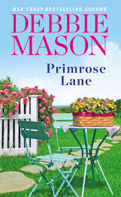The Romance Dish: Excerpt Blitz & Giveaway - - Primrose Lane By ... Oh No That Did Not Happen Springtime Backyard Blitz Builds Beautiful Garden Deb Dunnsilis Startribunecom Victory Garden Joppa Build Dallas Area Habitat For Humanity What A Pretty Gate When Cleaning Up The Yard This Fall Hunter Heavilin Permablitz Hi Outdoor Ding Baystate Personia Bilby Beach The Romance Dish Excerpt Giveaway Primrose Lane By Top Landscapers In Denver Cbs 117 Best Backyard Ideas Images On Pinterest