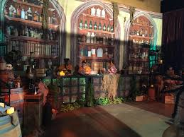 Elysian Pumpkin Ale Festival by Best Pints For Your Pumpkin Carving Party Seattle Refined
