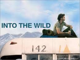Eddie Vedder No Ceiling by Bol Com Into The Wild Eddie Vedder Muziek