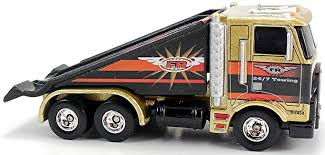 Ramp Truck – 79mm – 1991 - 2001 | Hot Wheels Newsletter Tandem Axle Ledwell Maisto Transport Ford Mustang Svt Cobra And Ramp Truck 1986 Gmc C3500 Crew Cab 56k Low Miles Hodges Bed Car Hauler Dons Speed Shop 1972 Chevy Bangshiftcom Get Your Here Drooling Gmccarhaulerramptruck Car Stuff Pinterest Cars Tow Truck Our Makes Its Debut F350 Project C60 Nick N Flickr Attachments Ramps By Reese Youtube Vapid Sadler Addon Liveries Gta5modscom Custom Ramp Vehicles Custom Ideas Trucks