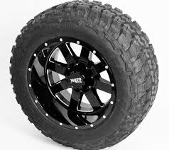 20x12 MOTO METAL 962 Wheels Black W/ Federal MT 33x12.50R20 Tires ... Alloy Wheel And Tyre Packages Buy Wheels With Tyres 195inch Vision Tires One Year Later Diesel Power Magazine And Rims Online Tirebuyercom Mo977 Link Tire Kingwood Tx Houston Bigtex Offroad Toyota Tundra Custom Rim Fuel Vapor D569 Matte Black Machined W Dark Tint Truck Perfection Hand Replacement Engines Parts The Home D239 Cleaver 2pc Gloss Milled Get Your With The Ram 1500 Night Package