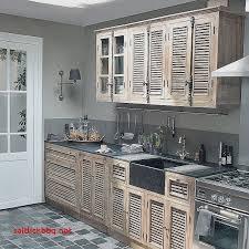 tableau cuisine maison du monde meuble cuisine maison du monde pour idees de deco de cuisine best