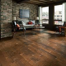 Blc Hardwood Flooring Application by 3 4