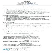 Walk Me Through Your Resume Example Foodcity Shalomhouse