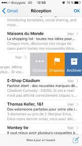maison du monde si e social 9 best app mob marques pages images on app apps and