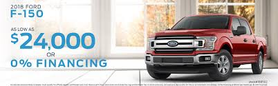 Ford Dealer In Sumter, SC | Used Cars Sumter | Mclaughlin Ford Cooper Ford Dealership In Carthage Nc Commercial Trucks Near St Louis Mo Bommarito Allan Vigil New Car Incentives And Rebates Georgia 2018 F150 Expert Reviews Specs Photos Carscom Welcome To Your Dealership Edson Jerry Dealer Tallahassee Fl Used Cars Plymouth Mn Superior Search New Vehicles Can 32 Million Americans Be Wrong Giant Savings Our Truck Month Youtube