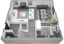 but 3d cuisine gratuit home 3d forum view thread maison contemporaine 3d newsindo co