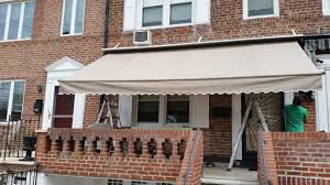 Awning Maintenance, Repair, Sale, Canvas Awning, Retractable ... Shademaker Bag Awning Best Fabric Ideas On Organization Patio Awning Maintenance 28 Images Image Gallery Tripleaawning Service And Maintenance Jamestown Party Tents Motorized Retractable Awnings Ers Shading San Jose Now Is The Time For Window The Martzolf Group Guion Mountain Home Ar General Store And Cabin Midstate Inc Seam Repair Ing A Sunbrella Canvas Commercial Canopies Chicago Il Merrville Co Okagan Sign Opening Hours 2715 Evans