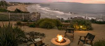 Pismo Beach Hotels | Cottage Inn By The Sea | Ocean View ... Cottage Inn Msu Innstyle11 Twitter New Look Free Delivery Promo Code 2019 Buxton Opera House Temptation Gifts Coupon Dell Electronics Cute Organizer Wallet Bed Bath Beyond Chase Student Aaa Disneyland Discounts Oregon Discount Stores Capalaba Pizza Home Berkley Michigan Menu Prices By The Sea Hotel Review Pismo Beach California Food Coupons Uk Bbva Checks Handlesets Com Baldwin County Bumble And Bumble Hollywood Casino Tunica Ps4 Pro Discount Mop Michaels Employee