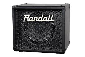 1x10 Guitar Cabinet Dimensions by Rd110 D Randall Amplifiersrandall Amplifiers