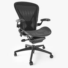 Best Office Chairs Under 200 | Best Computer Chairs For Long Hours ... Lazboy Kendrick Executive Office Chair Pansy Fniture Rider Medium Back Buy Vigano C Icaro Office Chair Eurooo Where To Buy Ergonomic Chairs Best Computer Chairs For Very Good Cdition Quality 15 Per Premium Tables On Carousell Tre The At The Price Neuechair Review A Bestinclass For Amazoncom Qffl Jiaozhengyi Swivel Chairergonomic Good Quality Computer And 2 X Greenblack In Llandaff Cardiff Gumtree Boardroom Meeting Room Table