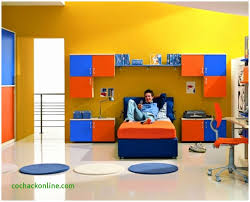 inspiration to cool boy bedrooms famous clash house online