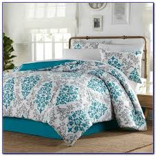 Teal And Coral Baby Bedding by Nursery Beddings Coral And Teal Bedding With Coral And Turquoise