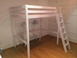 English Forum Switzerland View Single Post Loft Bunk Bed