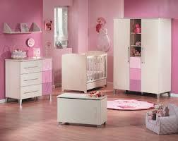 chambre a coucher pour garcon chambre à coucher bébé idées enfants chambre pour fille ou