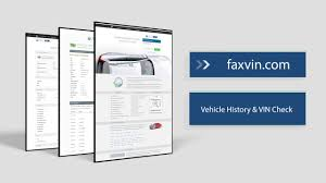 FAXVIN (FAX VIN) – VIN Lookup & Vehicle History Reports - YouTube Free Chrysler Recall Check Does Your Car Have A How To Code Yale Forklift Serial And Model Numbers Mustang Vin Decoder Ford Lookup Cj Pony Parts Vin Kz650 Frame And Engine Number Cfusions Kzrider Forum 2019 20 Top Release Date Log Ticket Autocar Trucks Dodge Truck Cheap A Ford Cute Vin Coder Review Best Gallery Image Wallpaper Identify Duramax Diesel Code Blog On Everything 11 Digit Enthusiasts Forums 5 Simple Ways Get Basic Wikihow College Student Loses 200 In Cloning Scam