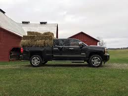 100 Chevy Truck Towing Capacity 2016 Chevy Silverado Towing Capacity