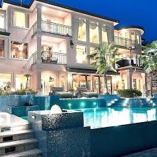 Images Mansions Houses by 1790 Best Luxurious Homes Mansions Images On