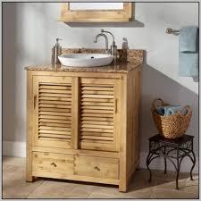 bathroom sink cabinets menards bathroom white wooden bathroom