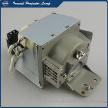 Mitsubishi Projector Lamp Replacement by Buy Mitsubishi Projector Ex320u Ew330u And Get Free Shipping On