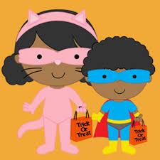 Spirit Halloween Stockton Ca by Halloween Costume Swap Hayward Public Library Sales Swaps